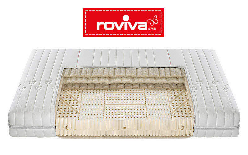 ROVIVA Mattress Matresses Furniture Beds  |