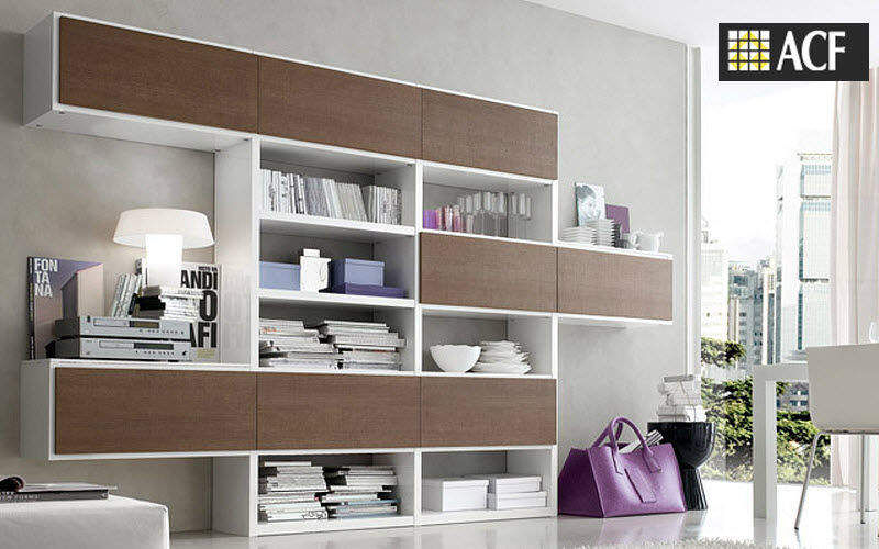 ATMA Living room furniture Cabinets and Buffets Storage  |