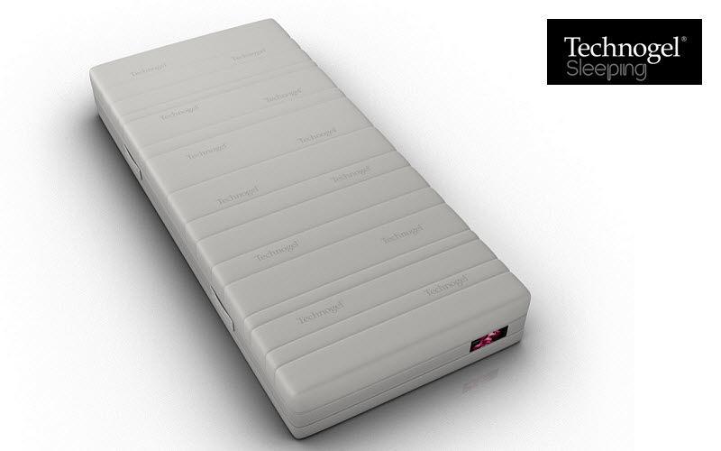 TECHNOGEL SLEEPING Water mattress Matresses Furniture Beds   