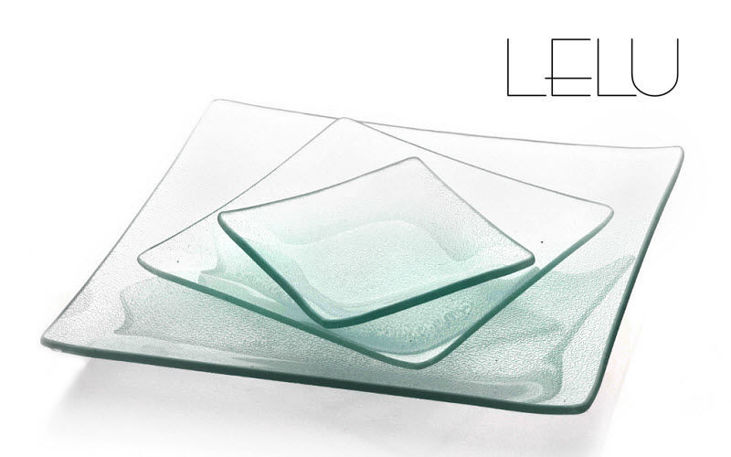 LE LU HOME Small dish Cups and fingerbowls Crockery  |