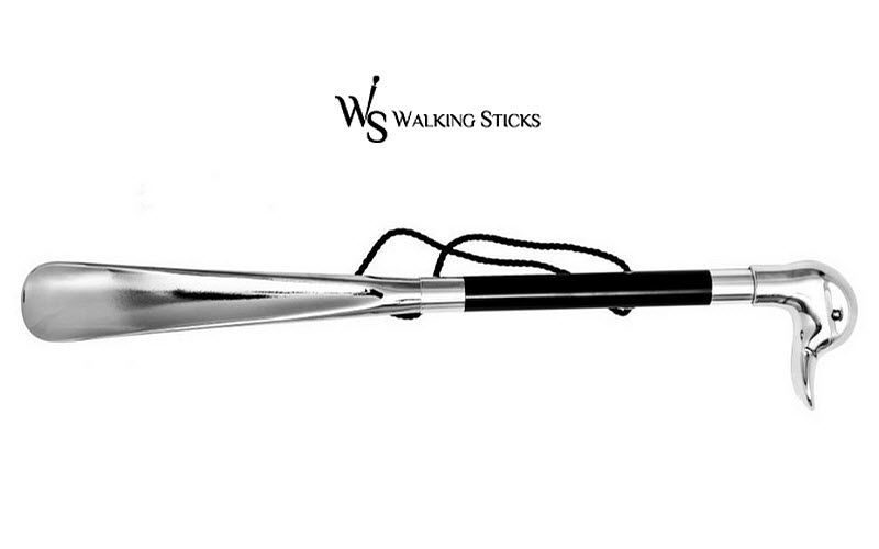 WALKING STICKS Shoehorn Dressing room accessories Wardrobe and Accessories  |
