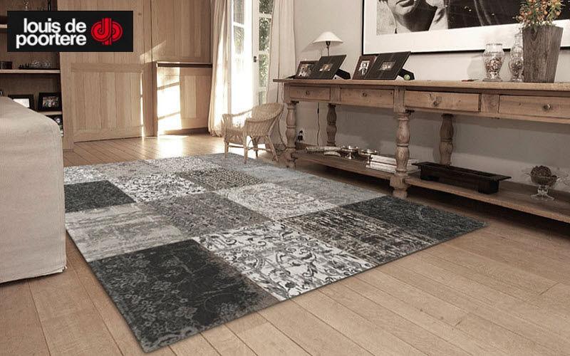 Louis De Poortere Modern rug Modern carpets Carpets Rugs Tapestries  |