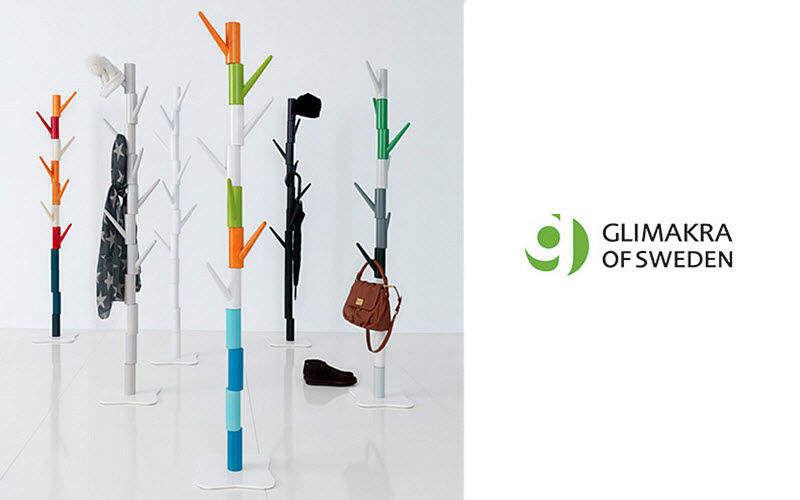 Glimakra Coat rack Hall furniture and accessories Storage   