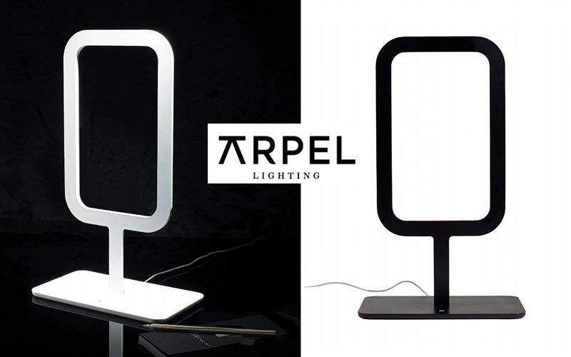 ARPEL LIGHTING Table lamp Lamps Lighting : Indoor  |