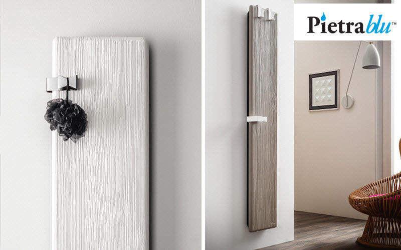 ARBLU Panel heater Electric radiators House Equipment  |