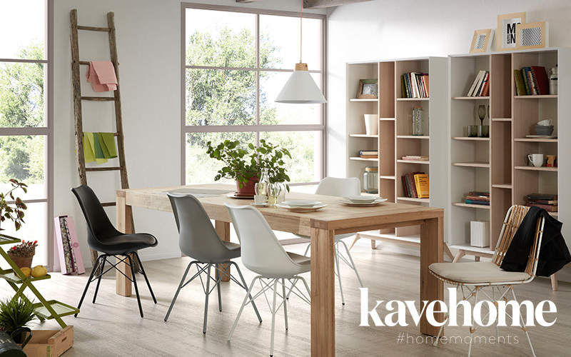 KAVEHOME Dining room Dining tables Tables and Misc. Dining room | Design Contemporary