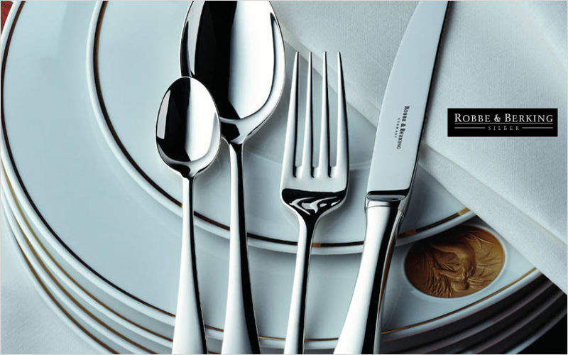 Robbe & Berking Cutlery Knife and fork sets Cutlery  |