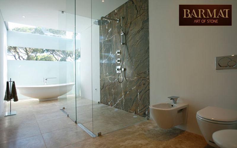 BARMAT Wall tile Wall tiles Walls & Ceilings  |