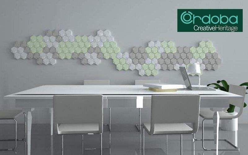 Cordoba CreativeHeritage Decorative panel Decorative panels Walls & Ceilings  |