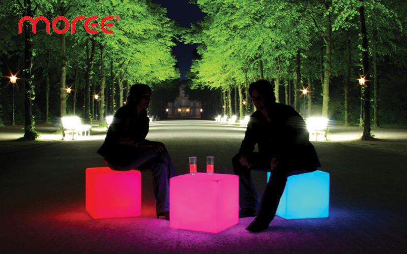 Moree Decorative illuminated object Luminous objects Lighting : Indoor  |