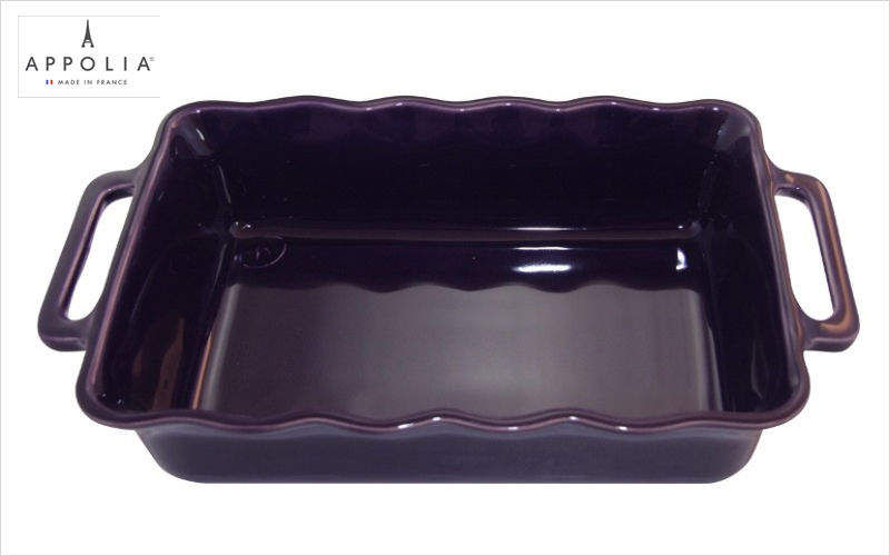 Appolia Baking tray Dishes Cookware  |