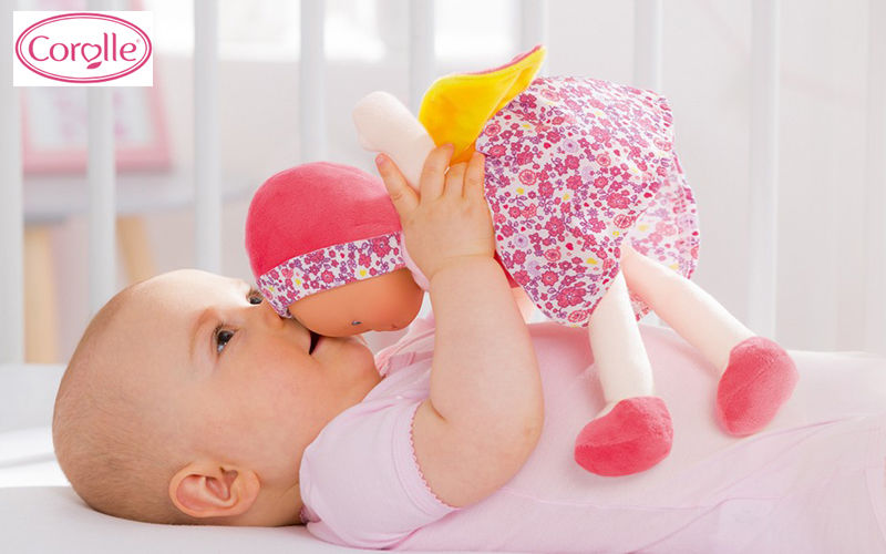 COROLLE Doll Dolls Games and Toys  |