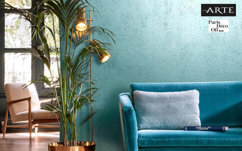 Arte Wallpaper Wallpaper Walls & Ceilings  |