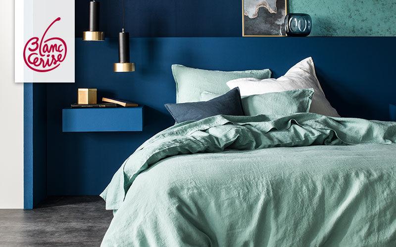 BLANC CERISE Bed linen set Bedlinen sets Household Linen   