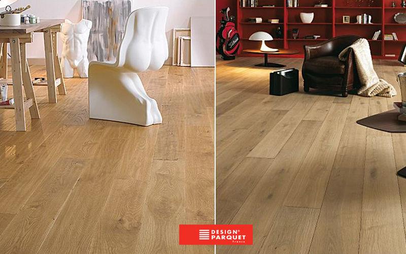 Design Parquet Solid parquet Parquet floors Flooring  |