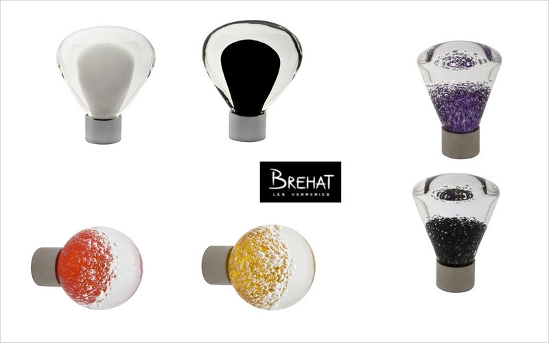 Les Verreries De Brehat Furniture knob Various small hardware Hardware  |