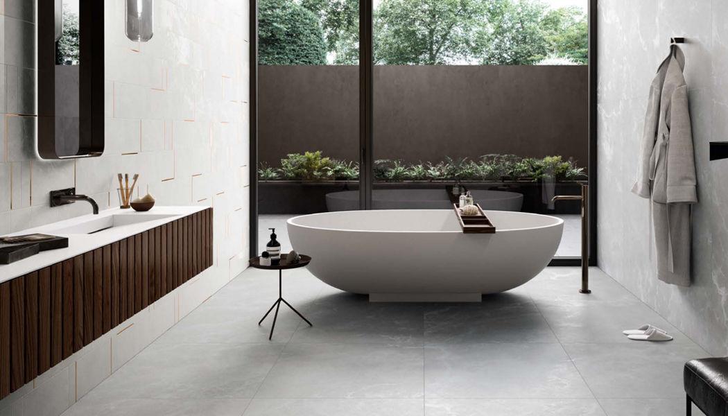 Refin Sandstone tile Floor tiles Flooring  |