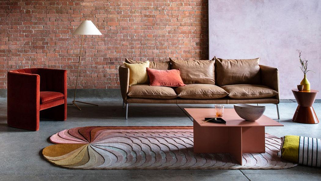 CC-TAPIS Modern rug Modern carpets Carpets Rugs Tapestries  |