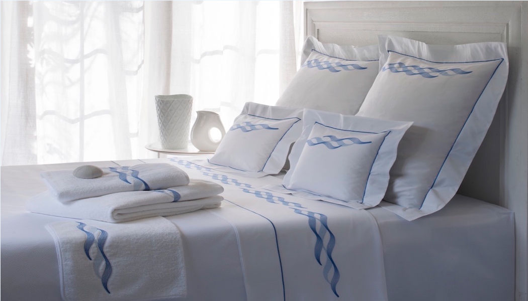 Noel Bed Sheet Sheets Household Linen  |