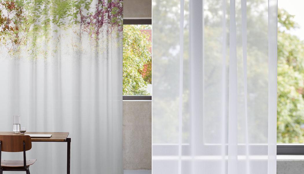 Creation Baumann Net curtain Net curtains Curtains Fabrics Trimmings  |