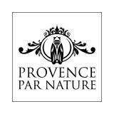 PROVENCE PAR NATURE