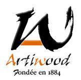 Artiwood Maroc