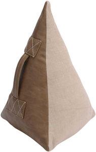 Amadeus - cale porte pyramide - Door Wedge