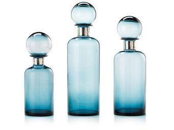 Greggio - provence collection art 51202327 - Bottle