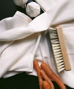 HUMDAKIN - veggie brush - Vegetable Brush