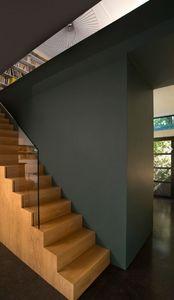FRANZ SICCARDI -  - Interior Decoration Plan