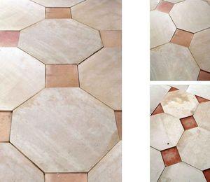 Origines -  - Interior Paving Stone