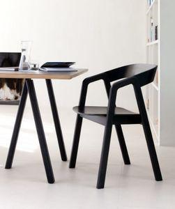 Feelgood Designs - valby - Armchair