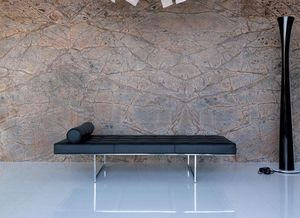 ITALY DREAM DESIGN - cortona - Lounge Day Bed