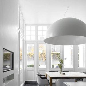EDEN DESIGN - sphere large - Hanging Lamp