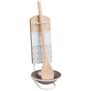 MAISONS DU MONDE -  - Spoon Rest