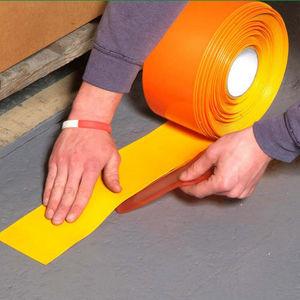 WATCO FRANCE - ruban de marquage pour trafic intense - Thermal Adhesive Tape