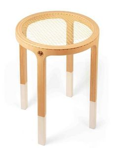 Sharewood Stool