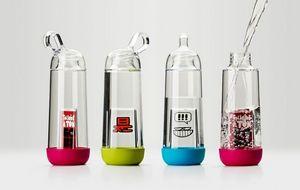 Viceversa Baby Bottle