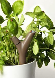 Parrot Sensor for plants