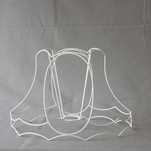 Atelier Allibert Lampshade frame