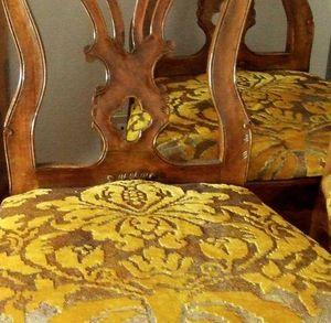 Veraseta Furniture fabric