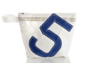 Balade En Roulotte Children's vanity bag