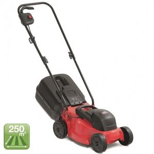 Gardena Electric Lawnmower