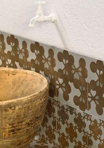 Almaviva Ceramic tile