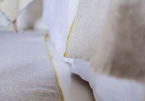 Teixidors Bedside rug
