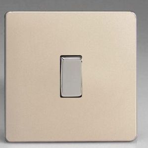 Also & Co Two way switch