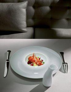 Raynaud Covered plate