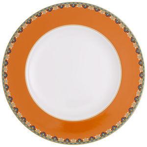 Villeroy & Boch Dinner plate