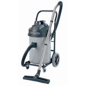 Numatic International Industrial vacuum cleaner