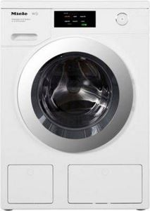 Asko Washing machine